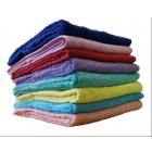 Prostor Teks - текстильные изделия оптом