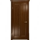 Межкомнатная дверь DIOdoors, Неаполь, кр. дерево.