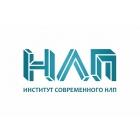 """Тренинг Михаила Пелехатого """"Мышление миллионера"""" 8-9 июля"""