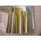 Мешок зеленый 50*90 полипропиленовый