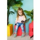Стильная детская одежда со скидкой 30 %