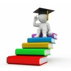 Заказать дипломный проект в Ставрополе
