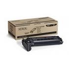 Продам новые лазерные картриджи  Xerox 006R01278 оригинал