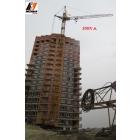 Кран башенный КБ-408.21-02