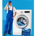 Ремонт стиральных машин в Стерлитамаке,Толбазы,Раевка и многие другие районы