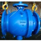 Производитель запорной трубопроводной арматуры  - «ВАРК»