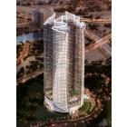 BestDubai - Инвестиции в Дубай