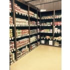 Сдаются отделы на Фермерском рынке под продукты питания