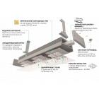 Электрические лампы от Компании Diode System