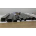электросварная труба 16 стенки 0.35 0.4 0.5 0.6 -1.8 мм