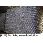 электросварная труба 18 стенки 0.35 0.4 0.5 0.6 -1.8 мм