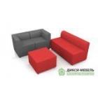 Высококачественная мебель по низкой цене