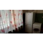 Продается двухкомнатная квартира в Ростове-на-Дону.
