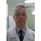 Уролог Перепелица Виталий Владимирович