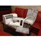 Продам швейно-вышивальную машину Brothers innov-is 4000 в отличном состоянии в полной комплектации.