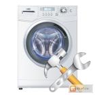 Ремонт стиральных машин автоматов Запчасти Аксесуары