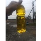 Продам масло подсолнечное нерафинрованное, сыродавленное, холодный отжим (мелкий отп: налив, 1л, 5л)