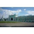 Юридические услуги в Новосибирске