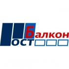 ГОСТ-Балкон