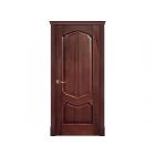 Межкомнатная дверь Dariano, Ника, кр. дерево, глухое.