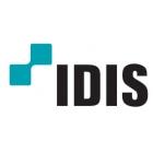 Компания IDIS приглашает Вас принять участие в информационно-техническом семинаре «Проектирование систем видеонаблюдения DirectIP™. Новые продукты и технологии», который состоится 21 ноября 2017 года.