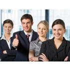 """Компания """"Мир ISO"""" объявляет вакансию  менеджер по продажам"""