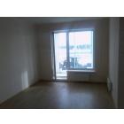 Срочно. П. Усть-Луга. Продаю 1-квартиру в новом доме, в собственности 4 года.