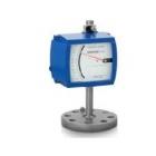 BW 25 буйковый сигнализатор уровня для жидких сред. Импортозамещение