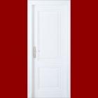 Межкомнатная дверь Luvipol, 220, белый лак.