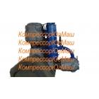 Воздушный компрессор ВП3-20/9 УХЛ4
