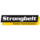 Приводные клиновые ремни немецкой компании PTS Strongbelt