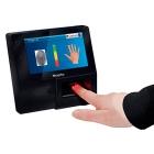 ПО «Таймекс» и биометрические считыватели Sigma марки Morpho теперь полностью совместимы