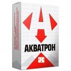 Акватрон-1