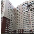 Однокомнатная квартира в Новой Москве (прописка г. Москва)