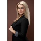 Адвокат в сфере миграционного права, делам об административных правонарушениях