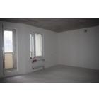 Продается просторная квартира-студия в Кудрово.