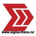 Доставка ваших грузов по Москве Московской Области, складские, офисные, домашние и др.