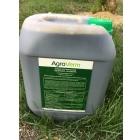 AgroVerm биоудобрение жидкое. 100% биогумус в жидком виде. Не вытяжка!