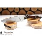Купить охотничьи и туристические ножи,подарочные наборы для пикника,топоры,кинжалы в подарок