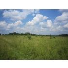 продажа земельного массива 25Га