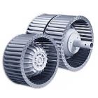 Центробежный вентилятор (мотор-колесо) Ziehl-Abegg RE35P-4DK.7M.1R
