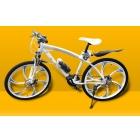 Надежный Велосипед. Гарантия. Цена От Производителя.
