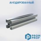 Продажа алюминиевого профиля