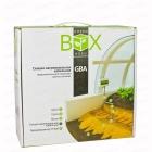 Система обогрева теплиц и грунта Green Box AGRO