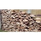 Горбыль дровяной L= 40 см