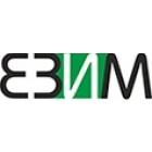 Трубоизоляция - ЕЗИМ