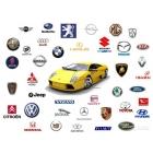 Менеджер по продажам автозапчастей (Удаленно)