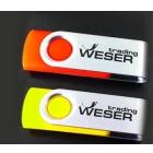 USB Флешки-флэшки оптом под логотип компании. Флешки оптом со склада. Дешевые флешки оптом.