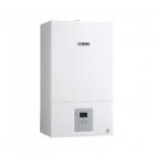 Газовый котел Bosch WBN6000-24C RN S5700 7736900198