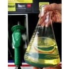 Поставки дизельного топлива, бензина, керосина, мазута